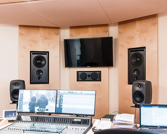 Studio 7_Studios_XL-016_MIX_5_1web.jpg