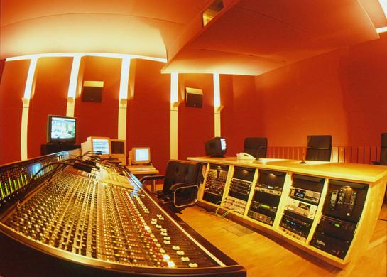 Giesing Studio.jpg