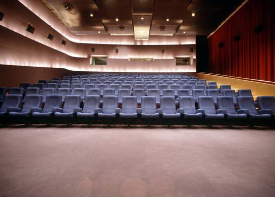 HTC Großes Kino (3).jpg