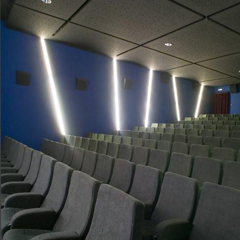 Münchner Freiheit Kinos (5).jpg