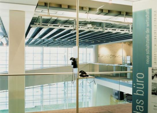Siemens Forum Deckendetail.jpg