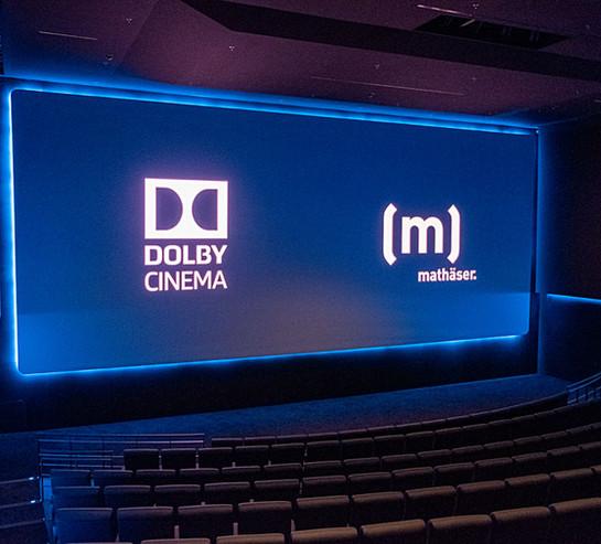 Dolby Mathäser 3.jpg