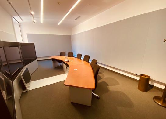 Munich RE Cisco Conferece Room (3).jpg