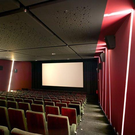 Münchner Freiheit Kinos (2).jpg