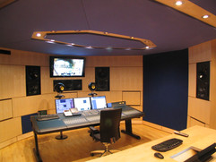 AUDIO MEDIA CERVICE, Bielefeld