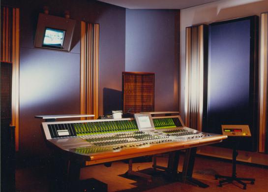 Musikhochschule-Detmold FFRegie-300.jpg