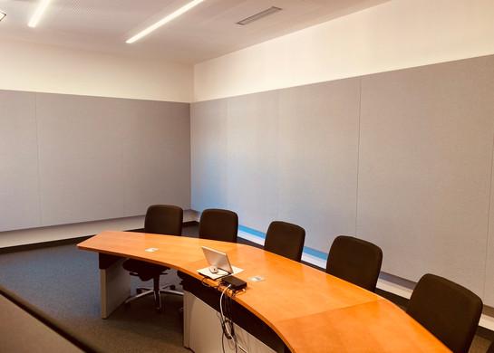Munich RE Cisco Conferece Room (8).jpg