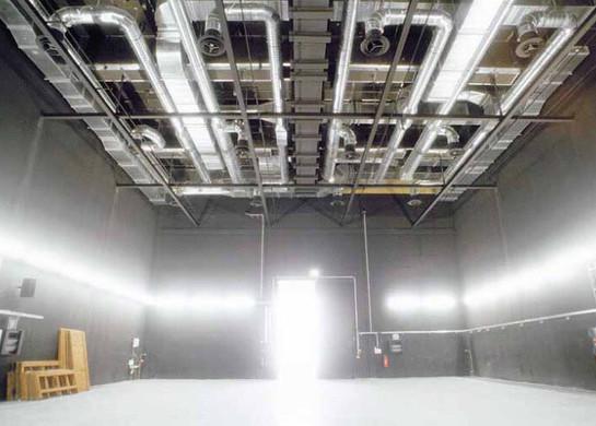 FX-CENTER Filmstudio 2
