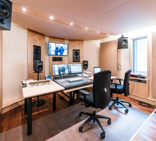 Studio 7_Studios_S-018.jpg