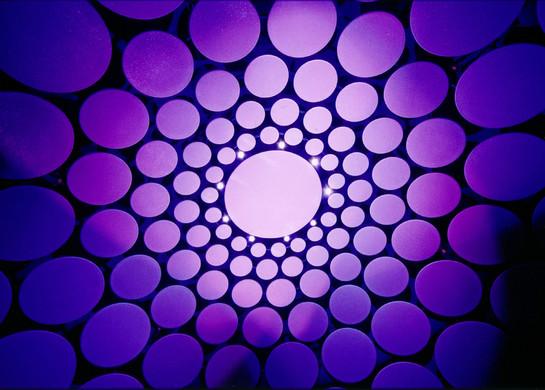 kristallwelten02.jpg