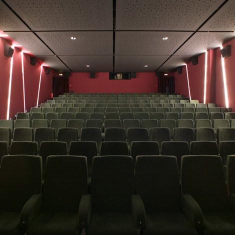 Münchner Freiheit Kinos (4).jpg