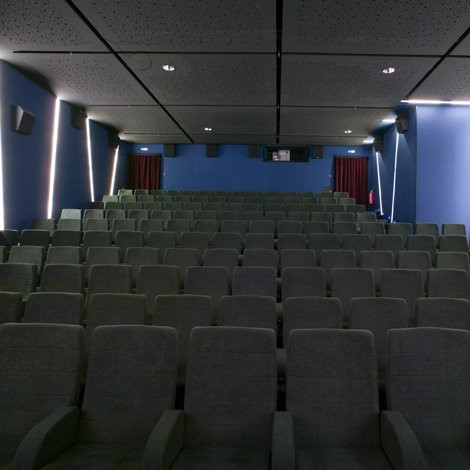 Münchner Freiheit Kinos (1).jpg
