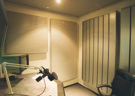 SZM-Sprecher1-300.jpg