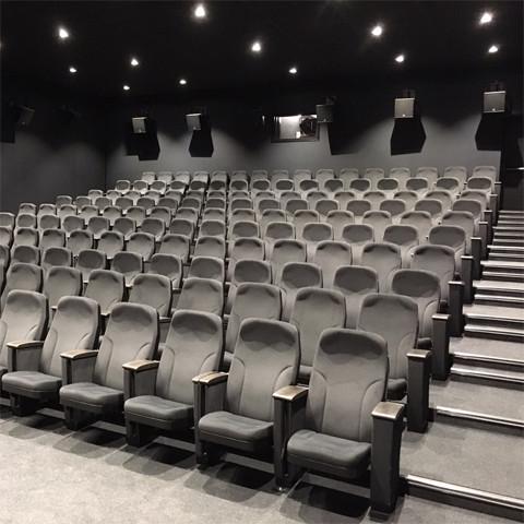 ifs internationale Filmschule Köln (1).jpg
