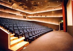High-Tech-Center-Babelsberg01-300_edited