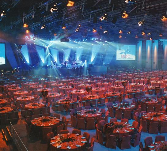 MMC Event Halle1.jpg