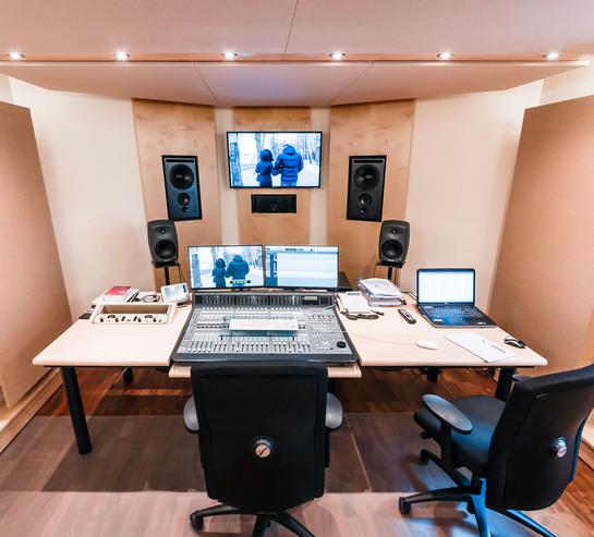 Studio 7_Studios_S-021.jpg