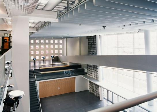 Siemens Forum Diagonal.jpg
