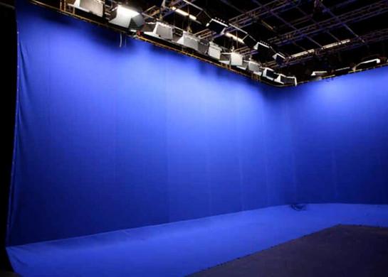 FX-CENTER Filmstudio 3