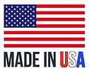 Made_USA.jpg