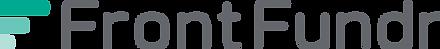 FrontFundr-2018-Logo-long-no-tagline-gre