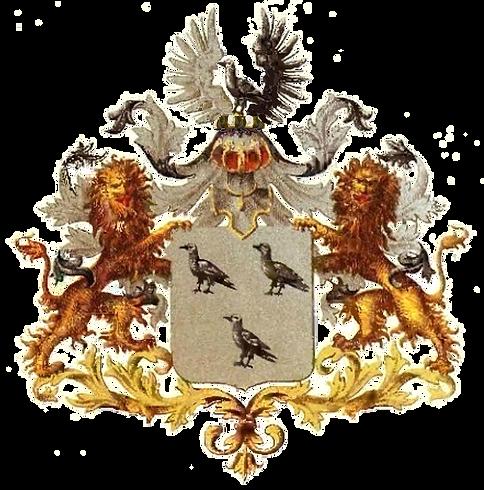 Family Crest - Transparent.png