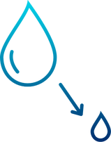 Min Water Use Icon.png