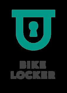 BikeLocker_Vertical_Digital.png