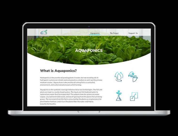 Aquaponics - Macbook pro2 (updated) .png