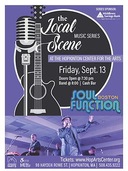 Soul Function Poster Sept2019.png