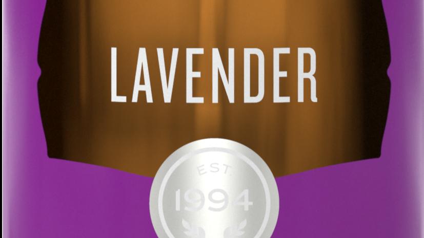 Lavender - 15ml