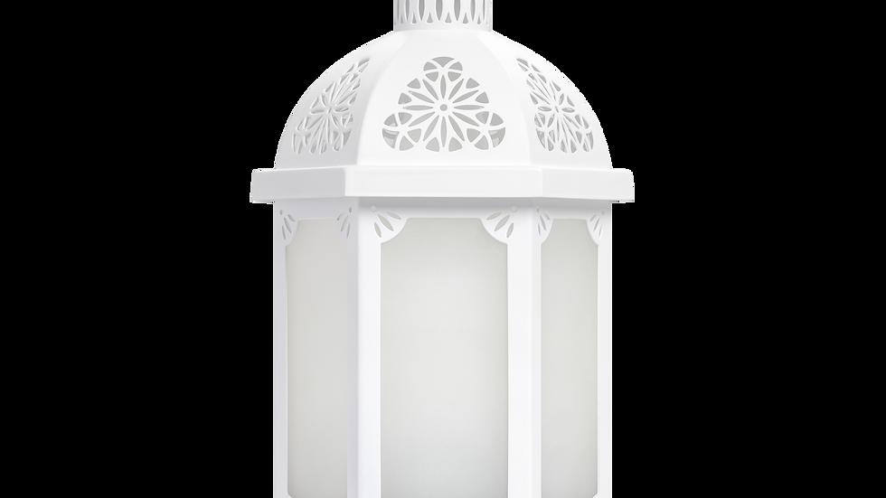Lantern-Diffuser-Sq