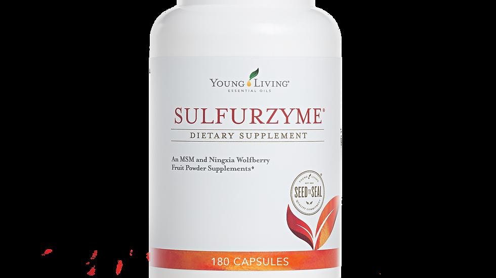 Sulfurzyme-Sq