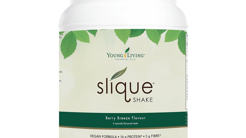 Slique-Shake-Tub