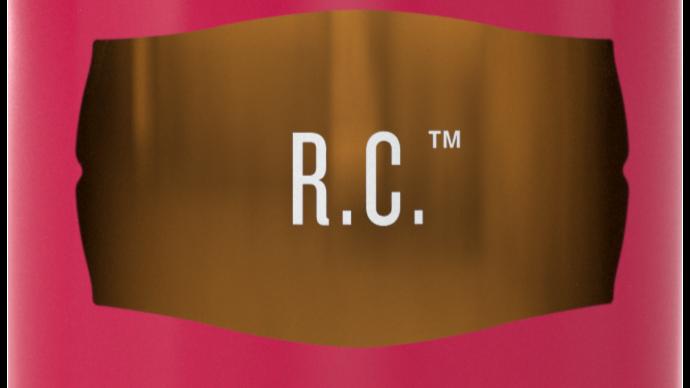 RC -5ml