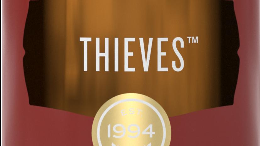 Thieves - 15ml