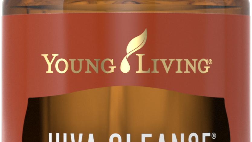 Juva-Cleanse