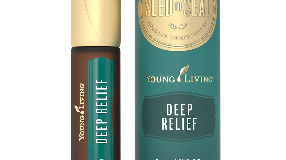 Deep-Relief-Roll-On