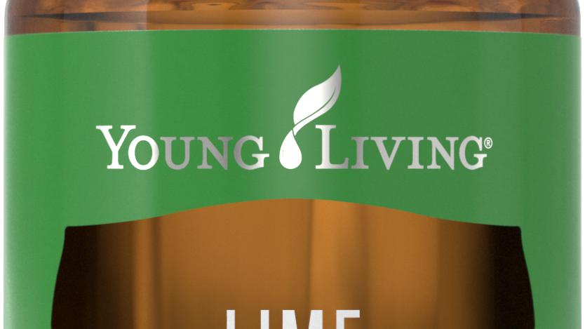 Lime-15Ml