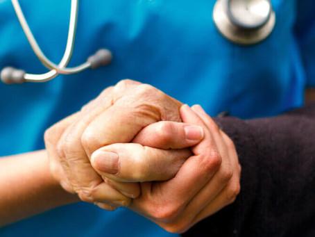 Cirurgia bariátrica: a importância do acompanhamento do endocrinologista.