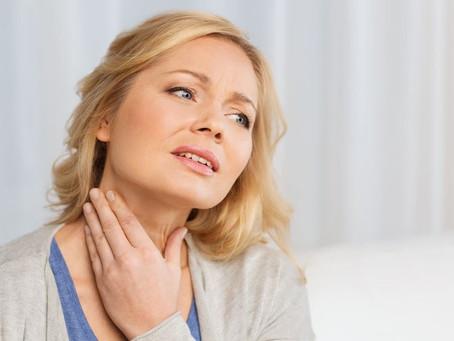 3 verdades e 1 mito sobre o câncer de tireoide.