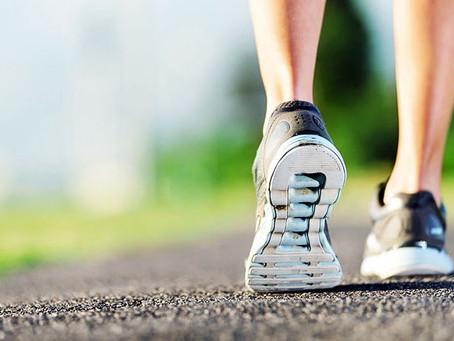 Escolha uma atividade física e cuide da sua saúde.