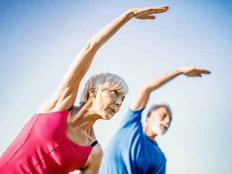 Pré-diabetes em idosos: como evolui?
