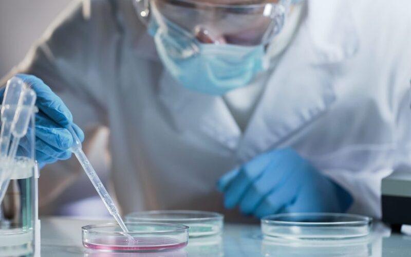 O que faz um infectologista?   Clínica Kosop