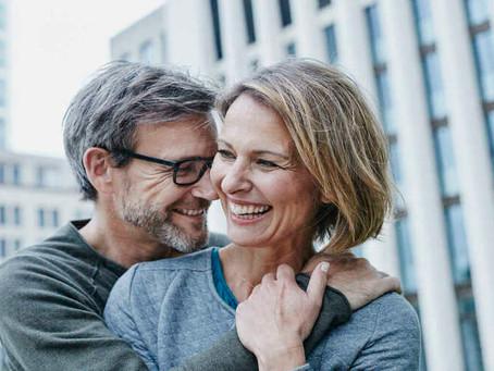 Chega de tabu: ir ao urologista melhora a sua qualidade de vida.