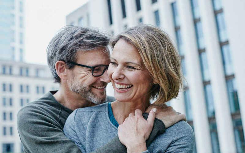 Chega de tabu: ir ao urologista melhora a sua qualidade de vida.   Clínica Kosop