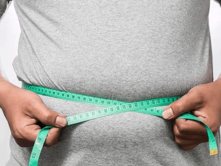 O papel do endocrinologista no combate à obesidade.