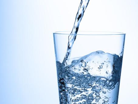 Pós-cirurgia bariátrica: a importância da hidratação.