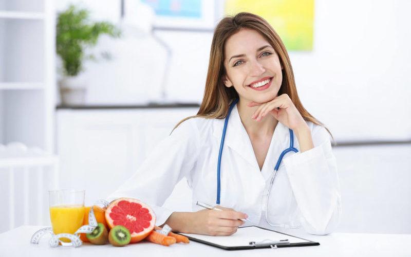 3 perguntas para sua consulta com o nutricionista. | Clínica Kosop