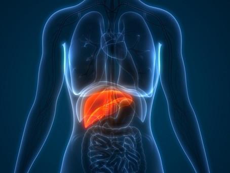 As diferenças entre os tipos de hepatite viral.